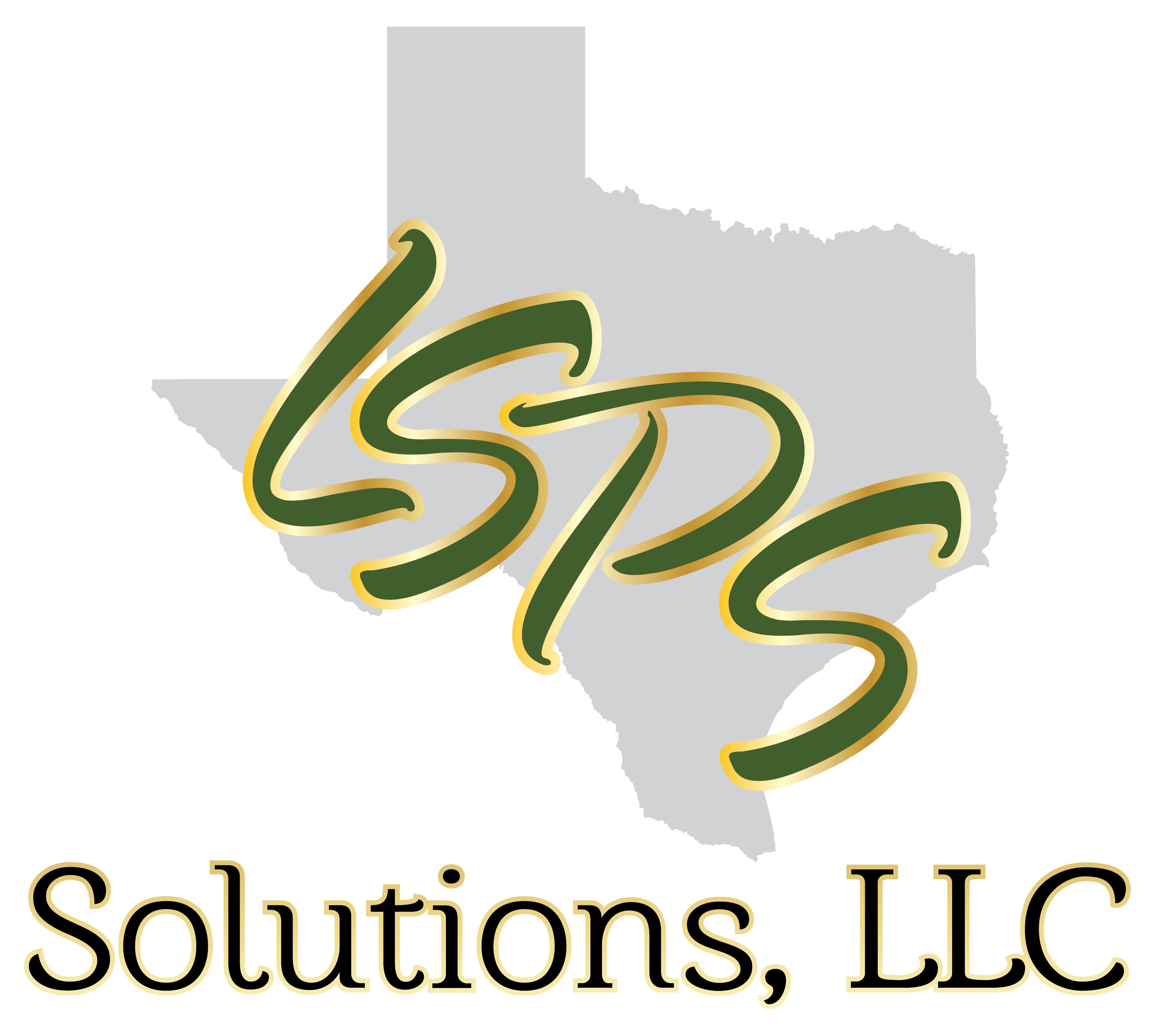 LSPS Solutions, LLC