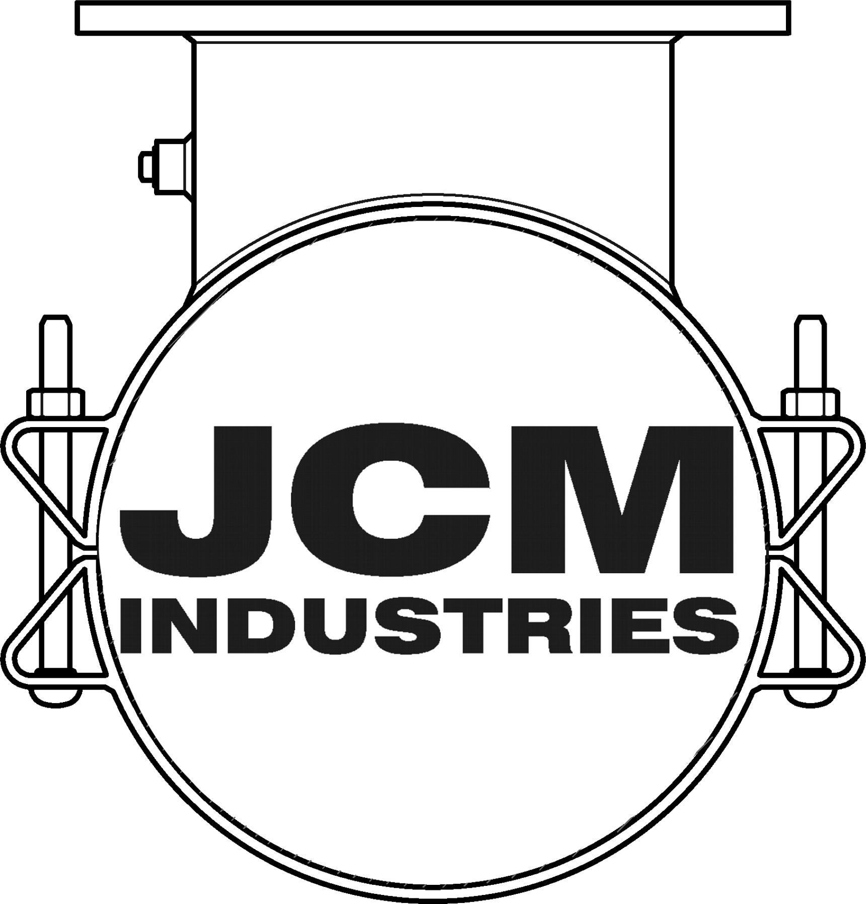 JCM Industries