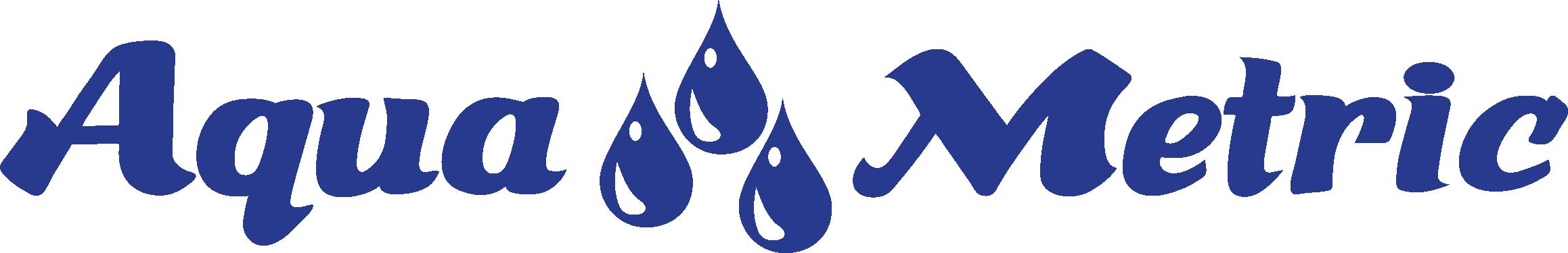 Aqua-Metric Sales Company