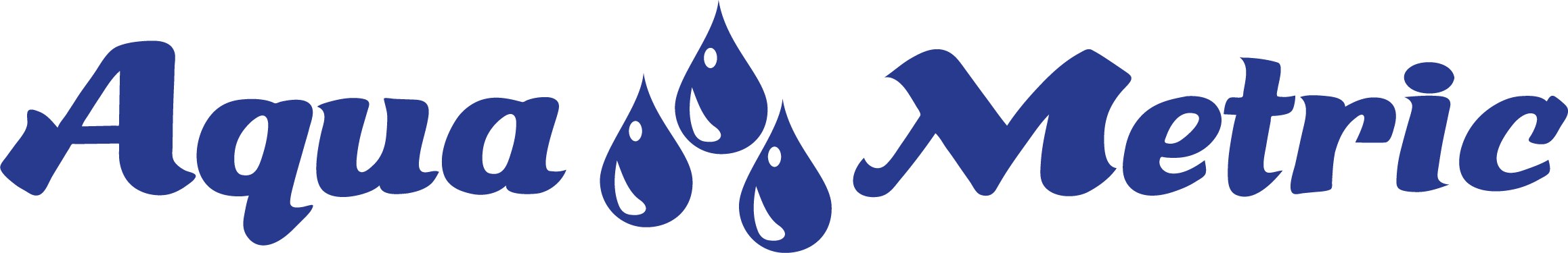 Aqua Metric