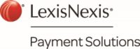 Lexis Nexis Payment Solutions