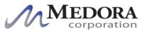 Medora Corp