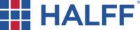 Halff Associates Inc.
