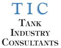 Tank Industry Consultants