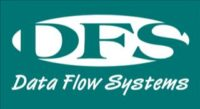 Data Flow Systems